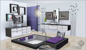 Donate Bedroom Furniture by Odyssey Bathroom U0026 Bedroom Collections Main Set Donation Only