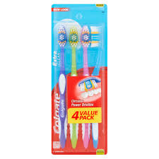 manual toothbrushes walmart com