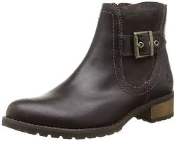 buy womens timberland boots amazon com timberland s ek savin hill chelsea oxford
