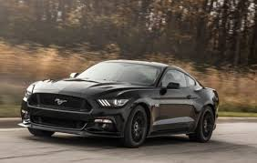 ford mustang usa price ford mustang gt price in usa car autos gallery