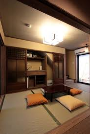 262 best japanese interiors images on pinterest japanese design