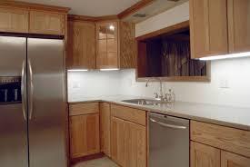 Standard Kitchen Cabinet Dimensions Kitchen Kitchen Wall Cabinets Inside Astonishing Ana White Wall