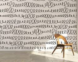 wallpaper etsy