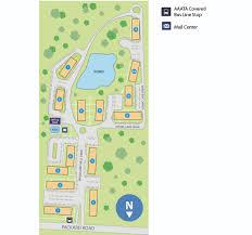 Ann Arbor Zip Code Map by Evergreen Apartments Ann Arbor Michigan Mckinley