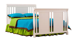 Storkcraft Convertible Crib by Storkcraft Stork Craft Verona 4 In 1 Fixed Side Convertible Crib