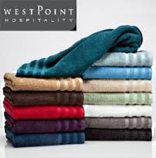 Most Luxurious Sheets Sheets Towels U2013 The Goldsmith Company
