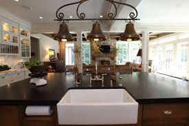 Cleveland Interior Designers Interior Designers Cleveland With Kitchen Dining Area Decor