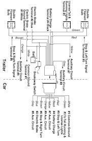 toyota gaia wiring diagram toyota wiring diagrams instruction