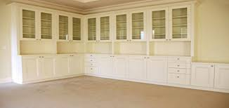 Cabinet Makers North Shore Custom Cabinets Sydney Luxury Cabinet Makers Bookshelves Sydney