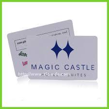 custom prepaid cards custom prepaid card from china stored value card factory