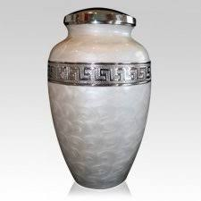 urn for ashes keepsake urns small amount of cremation ashes for a memorial