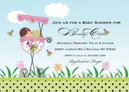 invitations maker baby shower invitations by etsy tags fall baby shower