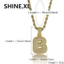 diy necklace charms images Wholesale micropave aaa zircon custom name bubble letters iced jpg