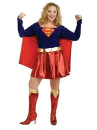 Cheap Size Womens Halloween Costumes Womens Size Superheroes Costumes Discount Halloween Costumes