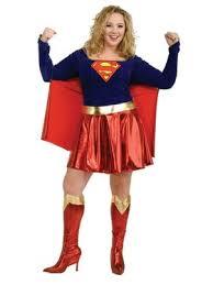 Halloween Costumes Cheap Womens Size Superheroes Costumes Discount Halloween Costumes