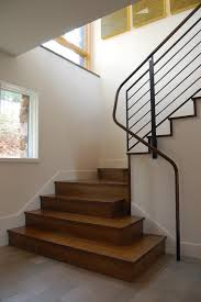 Modern Design Staircase Modern Baseboard Design Staircase Modern With Wood Staircase