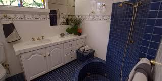 ideas for bathroom renovations bathroom renovations bathroom design ideas