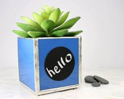 plant on desk cute office plants popsugar career and finance