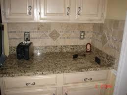 How To Do Kitchen Tile Backsplash - pictures of kitchen tile backsplash options inspirational ideas