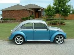 331 best vw paint ideas images on pinterest paint ideas vw bugs