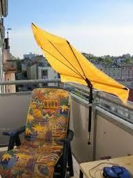 sonnenschirm fã r den balkon sonnenschirme fã r balkon 28 images r hunkeler wintergarten