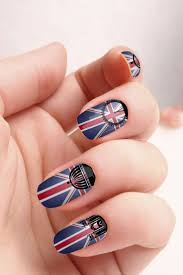 31 best gel nail designs images on pinterest gel nail designs