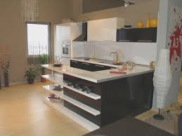 Interior Designers In Chennai Interior Design Simple Home Interiors In Chennai Luxury Home