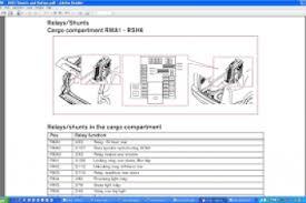 volvo hu 850 wiring diagram wiring diagram