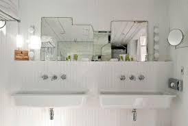 Baroque Bathroom Accessories French Apartment Baroque Eclectic Modern Interior Design