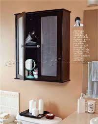 bathroom wall cabinet plans home design ideas benevola