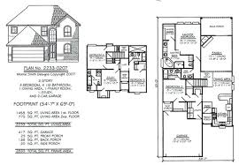 1 floor house plans 1 storey house floor plan philippines vipp ea98233d56f1