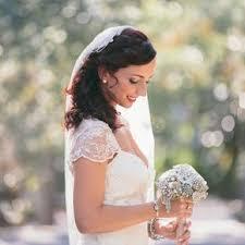 vintage hairstyles for weddings vintage wedding hairstyles