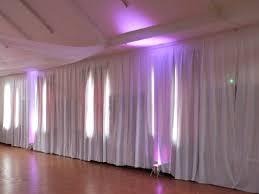 wedding drapery category wedding drapes big event drapery