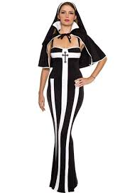 Crazy Woman Halloween Costume Black Crazy Halloween Costume Halloween Costumes Cheap