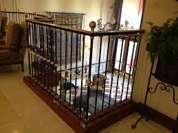 elegant aluminum stair railing home design ideas home design best stair railing for your home decor ideas interior stairs design ideas with stair railing and railing sysrems also built stiar railing and interior