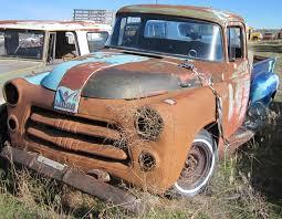 1959 dodge truck parts restored original and restorable dodge trucks for sale 1955 82