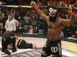 Dada 5000 Backyard Fights Más De 25 Ideas Increíbles Sobre Kimbo Slice Ufc En Pinterest