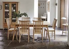 dining tables interesting small extendable dining table