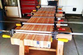 Rolling Work Bench Plans Homemade Workbench Homemade Workbench Stool Building Garage
