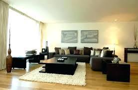 interior home decor home decoration photos interior design home decor interior design