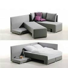 sofa that turns into a bed love couch coffee table ottoman wonder if this could somehow