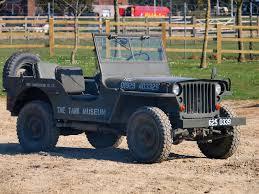 ww2 jeep скачать обои ww2 jeep автомобиль военный u201cвиллис u201d раздел jeep