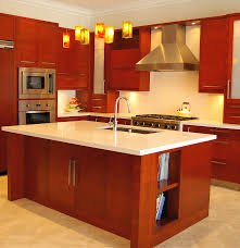 red kitchen ideas home design ideas