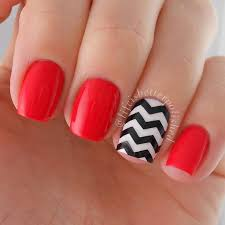 new nail design ideas color easy simple cute adorable glam