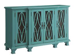 accent cabinets with doors accent cabinets large teal american online deals