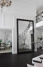 foyer mirrors contemporary foyer mirrors trgn 8d3b19bf2521