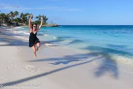 Island Time In Abaco It S My Blog Birthday Party And I - top abaco restaurants eats