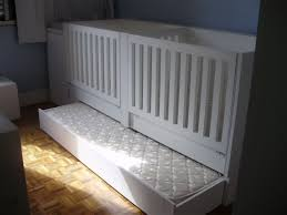 Mattress For Cribs 60 Best Cribs Images On Cribs Newborns And