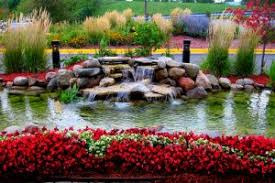 flower bed ideas 26746 pmap info
