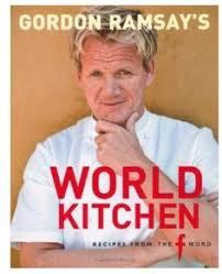 livre de cuisine gordon ramsay offrir un livre de cuisine à noël http figueetsardine org 2012